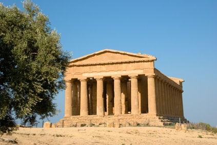 i_sicilia