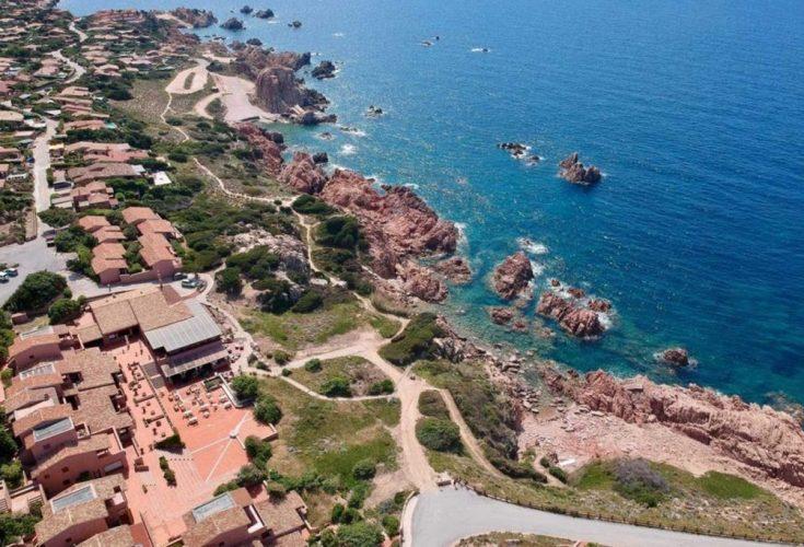 Corte-Paradiso-Resort-pauldessanti-01-1024x683
