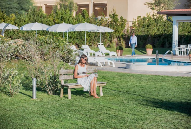 Lu-Hotels-Sardinia-Sardegna-carbonia08