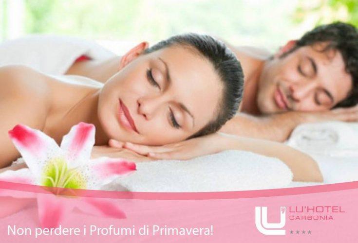 Lu-Hotels-Sardinia-Sardegna-carbonia16