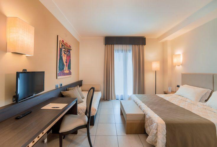 Lu-Hotels-Sardinia-Sardegna-carbonia24