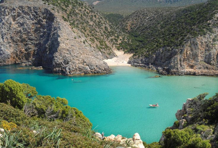 Lu-Hotels-Sardinia-Sardegna-carbonia43