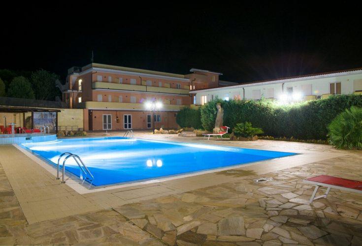Lu-Hotels-Sardinia-Sardegna-portopino-sannaarresi02