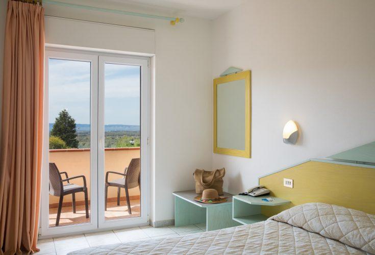 Lu-Hotels-Sardinia-Sardegna-portopino-sannaarresi38