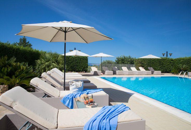 Lu-Hotels-Sardinia-Sardegna-portopino-sannaarresi41