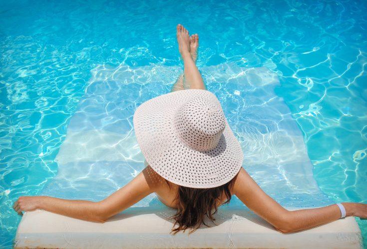 Lu-Hotels-Sardinia-Sardegna-portopino-sannaarresi43