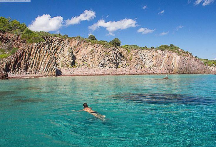 Lu-Hotels-Sardinia-Sardegna-riviera-carloforte02