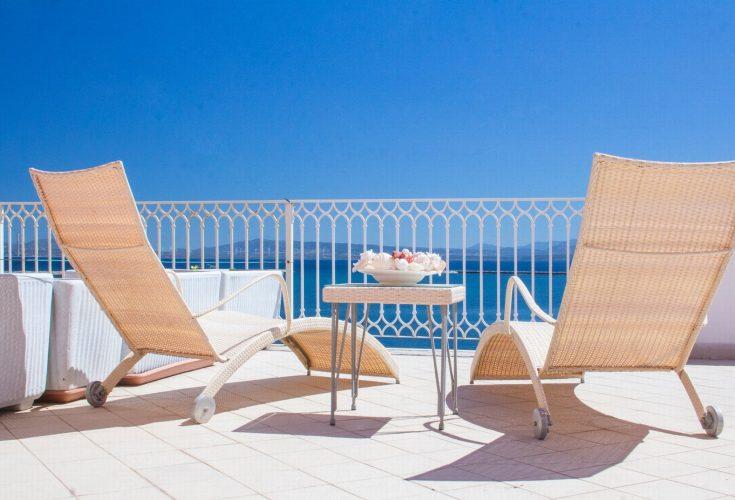 Lu-Hotels-Sardinia-Sardegna-riviera-carloforte05