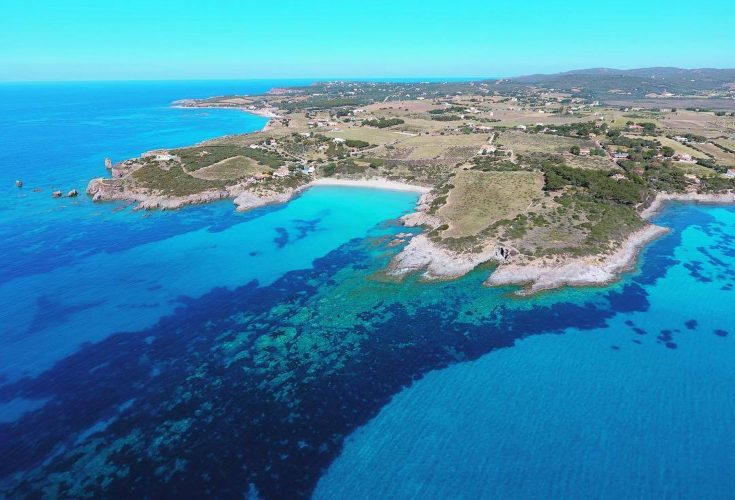 Lu-Hotels-Sardinia-Sardegna-riviera-carloforte06