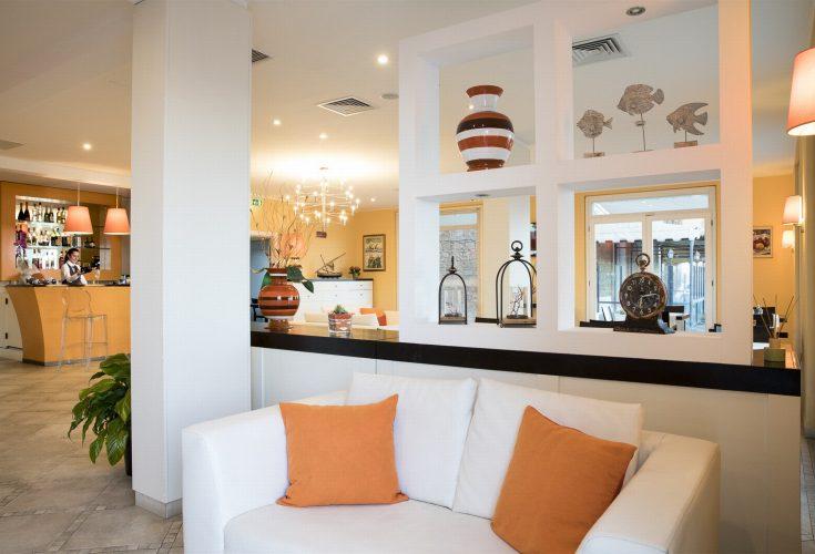 Lu-Hotels-Sardinia-Sardegna-riviera-carloforte50