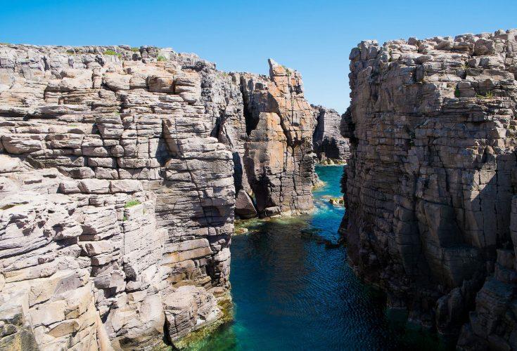 Lu-Hotels-Sardinia-Sardegna-riviera-carloforte91