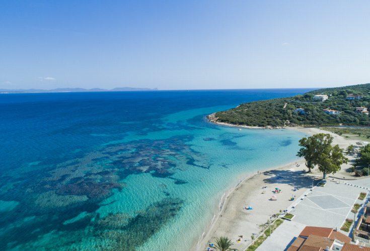 Lu-Hotels-Sardinia-Sardegna-santantioco36