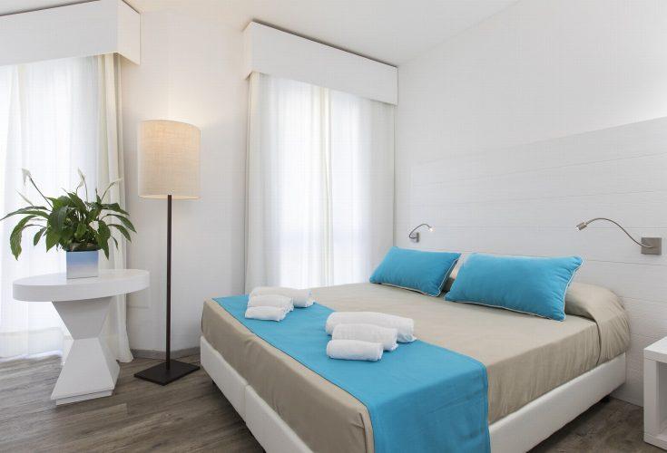 Lu-Hotels-Sardinia-Sardegna-santantioco41