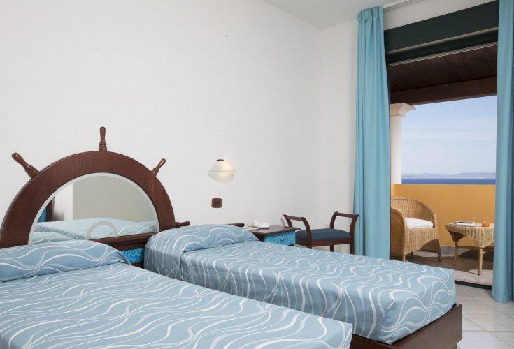 Lu-Hotels-Sardinia-Sardegna-santantioco47