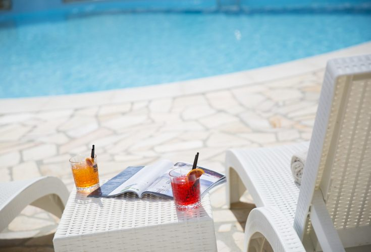 Lu-Hotels-Sardinia-Sardegna-santantioco91