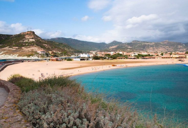 hotelmalaspina-pauldessanti-spiaggia-1024x683