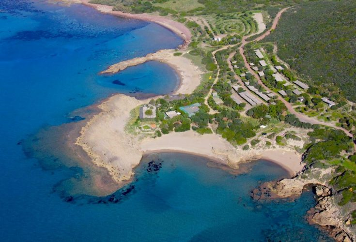 hotelmalaspina-pauldessanti-spiaggia-abba-druche-1024x683